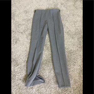 Gap skinny trousers